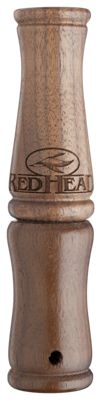 RedHead Trigger Owl Hooter Locator Mouth Turkey Call