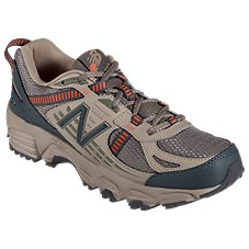 New Balance WT410CB4 Trail Running Shoes for Ladies