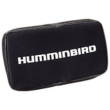 Humminbird Helix 7 Series Unit Cover