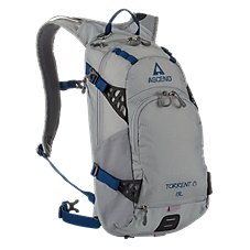 Ascend Torrent 13L Hydration Pack