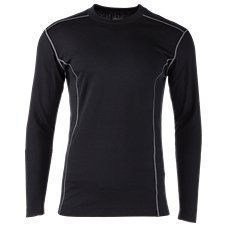 Bass Pro Shops Double Layer Thermal Crew for Men