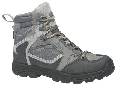5.11 Tactical XPRT 2.0 Waterproof Tactical Boots for Men by