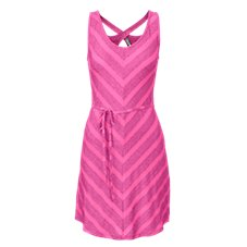 The North Face Breezeback Dress for Ladies