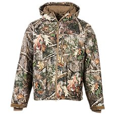 0b443c47a073e RedHead Mountain Stalker Trophy Jacket for Men. TrueTimber Kanati
