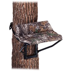 Ridge Hunter Tree Seat