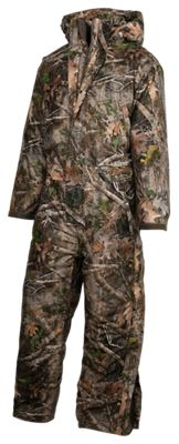 RedHead Mountain Stalker Elite Coveralls for Men by
