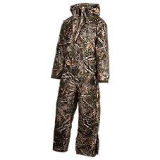 RedHead Mountain Stalker Elite Coveralls for Men