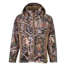 RedHead SCENTINEL Tundra Jacket for Men