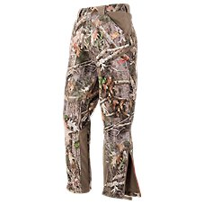 Redhead SCENTINEL Tech Windproof Pants for Men