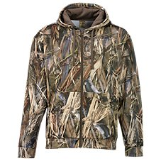 6285fff31ec93 Hunting Clothing Sales & Clearance | Bass Pro Shops