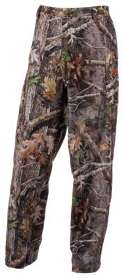 3d8d91af36fa4 RedHead Squaltex BONE-DRY Waterproof Rain Pants with SCENTINEL for Men |  Bass Pro Shops