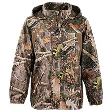 Amazon.com: kids hunting clothing