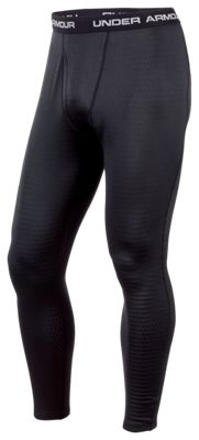 23019feabf71e0 Under Armour ColdGear Base Series Leggings 2.0 for Men | Bass Pro Shops