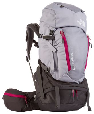 a711b4fff The North Face Terra 40 Backpack for Ladies | Bass Pro Shops