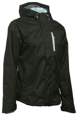 d5e39d76 Under Armour ColdGear Infrared Sienna 3-in-1 Jacket for Ladies ...