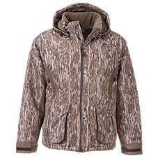 RedHead Canvasback Insulated Jacket for Men