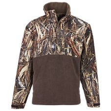 Redhead brand outdoor clothing