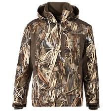 RedHead Canvasback Performance Hoodie for Men