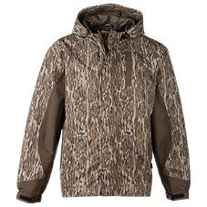 RedHead Canvasback Shell Jacket for Men