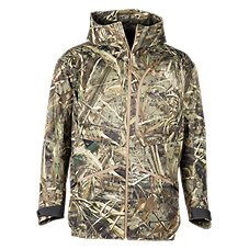 Under Armour Skysweeper Parka for Men