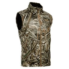 Under Armour Skysweeper Down Packable Vest for Men