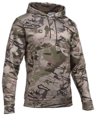 100% authentic 039ad 00826 ... name   Under Armour Icon Camo Hoodie for Men , image    https   basspro.scene7.com is image BassPro 2285819 2285818 is , type    ProductBean , ...