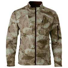 Browning Hell's Canyon Speed Backcountry Jacket for Men