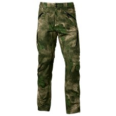 Browning Hell's Canyon Speed Backcountry Pants for Men