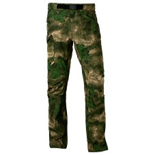 Browning Hell's Canyon Speed Javelin Pants for Men