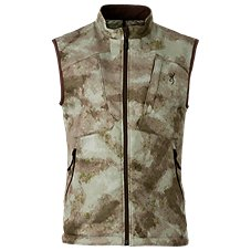 Browning Hell's Canyon Speed Backcountry Vest for Men