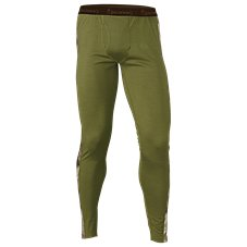 Browning Hell's Canyon Speed MHS Bottoms for Men