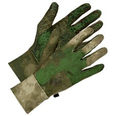 Browning Hell's Canyon Speed Phase Liner Gloves for Men
