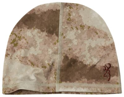 Browning Hell's Canyon Speed Phase Beanie for Men – A_TACS AU Camo