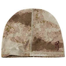 Browning Hell's Canyon Speed Phase Beanie for Men