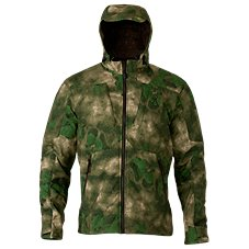 Browning Hell's Canyon Speed Hellfire Jacket for Men