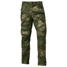 Browning Hell's Canyon Speed Hellfire Pants for Men