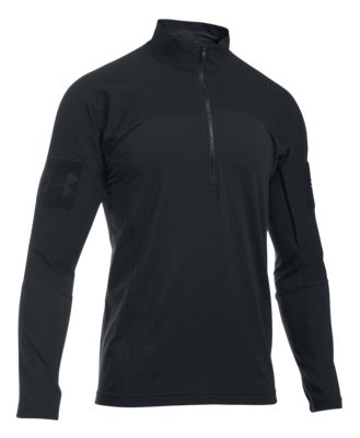 90195cd5 ... name: 'Under Armour Tactical Combat Shirt 2.0 for Men', image:  'https://basspro.scene7.com/is/image/BassPro/2286322_2286321_is', type:  'ProductBean', ...