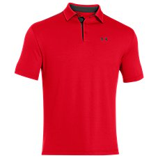 Under Armour Leaderboard Polo for Men