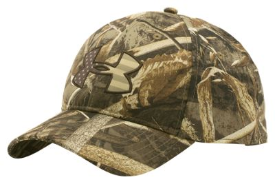 hot sale online 0dc18 f46da ...  id   57982 , name   Under Armour Camo BFL 2.0 Cap , image    https   basspro.scene7.com is image BassPro 2286603 2286601 is , type    ProductBean , ...