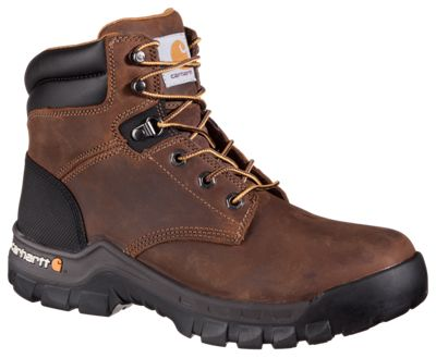 Shop Pro Tools. Shop All Patio Men's Winter Boots. Showing 48 of results that match your query. Search Product Result. Product - Faded Glory Mens Arctic Shield Tall Pack Winter Boot. Product Image. Price. In-store purchase only. Product Title. Faded Glory Mens Arctic Shield Tall Pack Winter Boot.