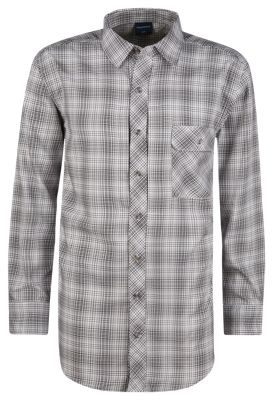 Propper Covert Button-Up Long-Sleeve Shirt for Men by