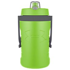 Under Armour by Thermos Water Jug