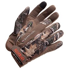 RedHead SCENTINEL Gloves for Men