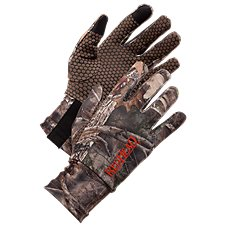 RedHead Liner Gloves for Youth