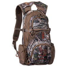 RedHead Up Stream Hydration Backpack