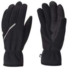 Columbia Wind Bloc Gloves for Men