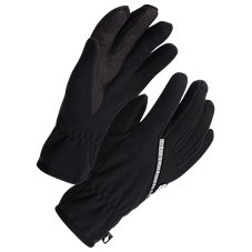 Columbia Wind Bloc Fleece Gloves for Ladies