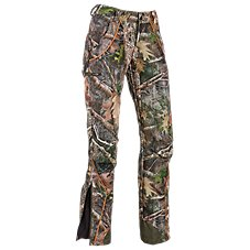 SHE Outdoor C2 Pants for Ladies