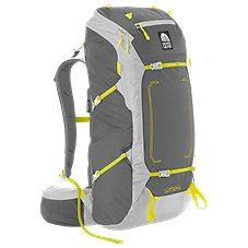 Granite Gear Lutsen 35L Multi-Day Backpack