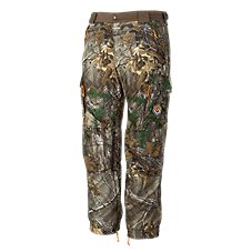1283d1c11c4db Scent-Lok Cold Blooded Pants for Men | Bass Pro Shops